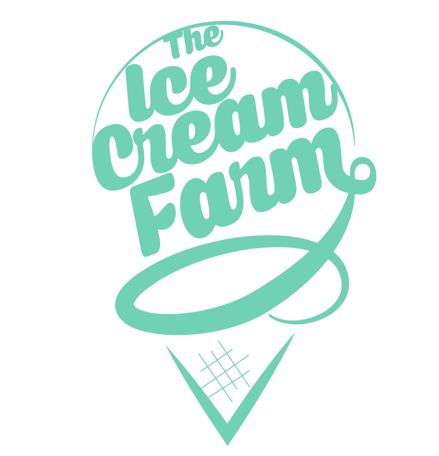 The Ice Cream Farm, Cheshire - Chester Attractions