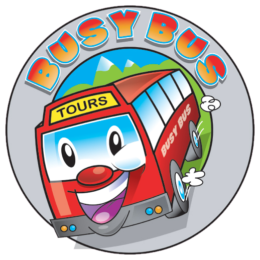 BusyBus - Chester Attractions