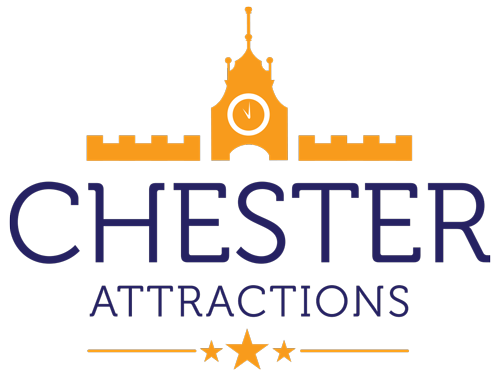 Chester Attractions Partership logo