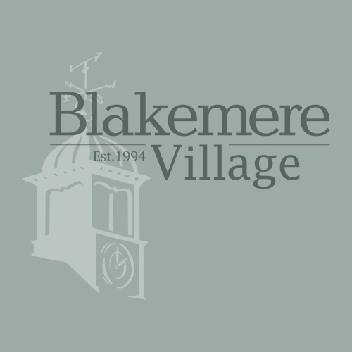 Blakemere Village - Chester Attractions