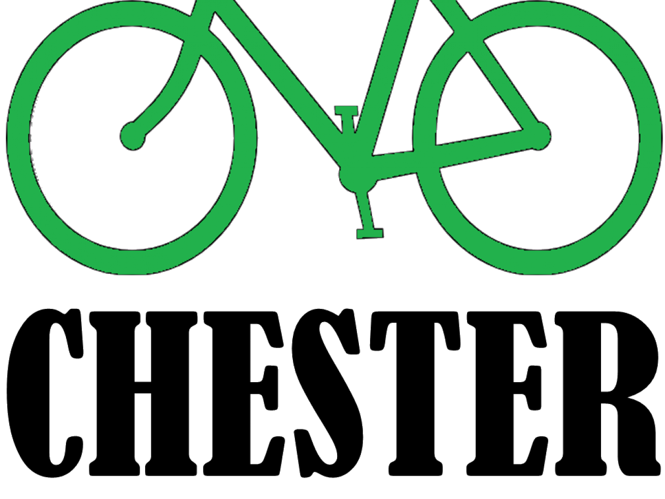 Chester Cycle Tours