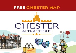 Things To Do In Chester Chester Attractions Partnership
